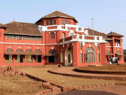 thiba-palace-ratnagiri-ho-ratnagiri-tourist-attraction-vlgsgf
