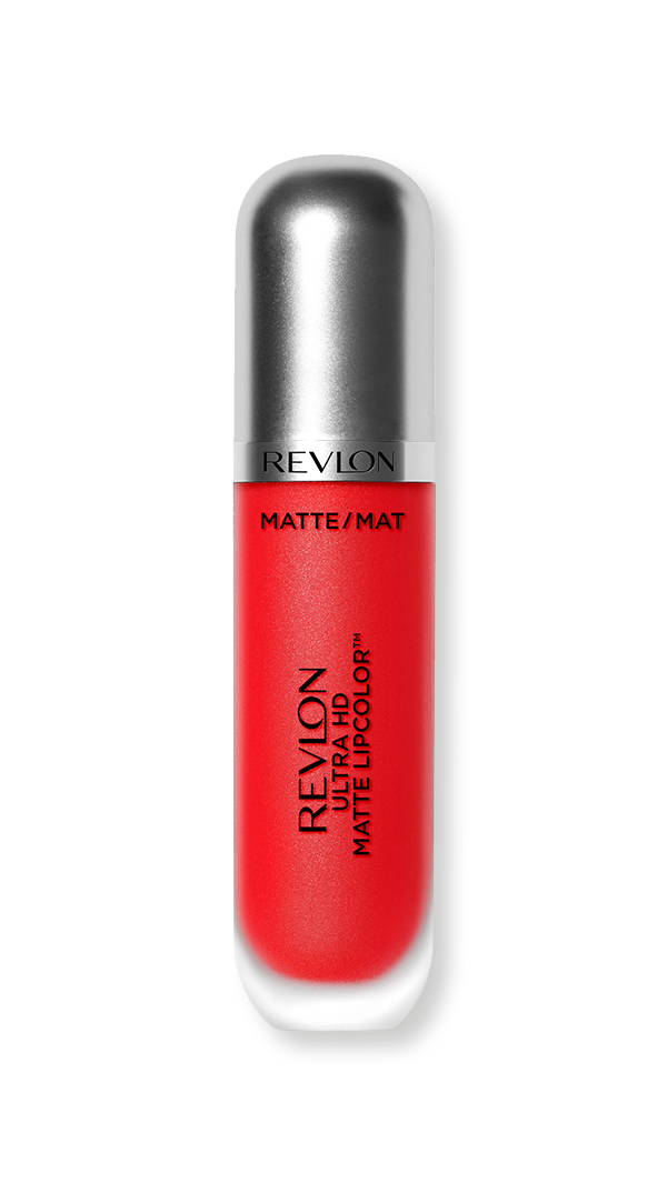revlon-lips-liquid-lipstick-revlon-ultra-hd-matte-lipcolor-hd love-309978161103-hero-9x16_2